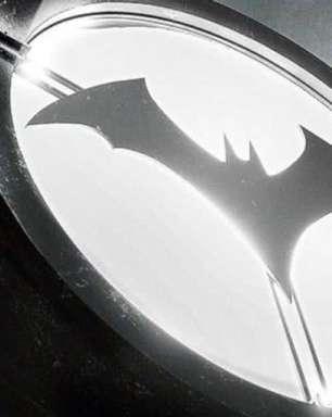 Famosa anti-heroína da DC é citada em série do Arrwoverse
