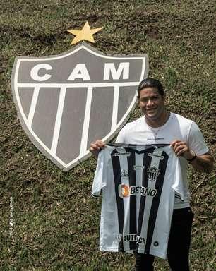 """Estudo aponta que 2020 foi """"pior ano da história"""" nas finanças de clubes brasileiros"""