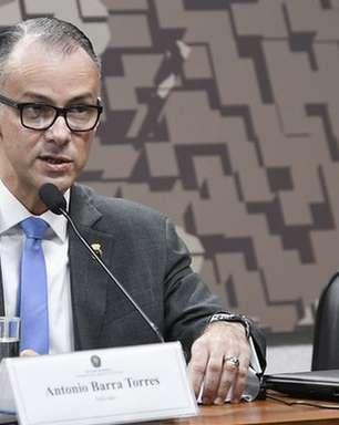 CPI da Covid: cloroquina não funciona contra doença, mas governo tinha plano para mudar bula, diz presidente da Anvisa