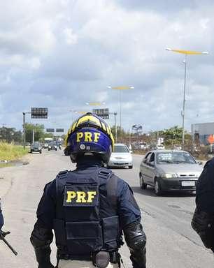 Concurso PRF: advogado diz que reúne denúncias para anular a prova