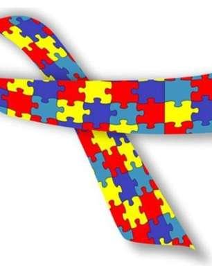 Evento promove inclusão de autistas no mercado de trabalho