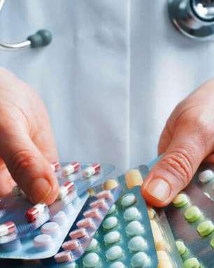 Concurso CRF MA será para assistente administrativo e farmacêutico