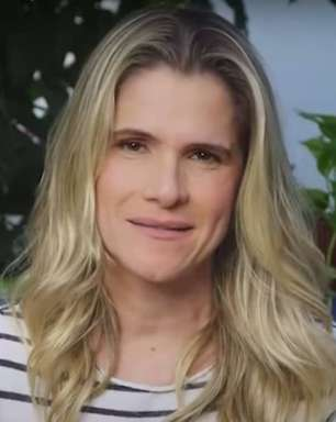 Ingrid Guimarães fala pela primeira vez de abortos que sofreu durante filmagens