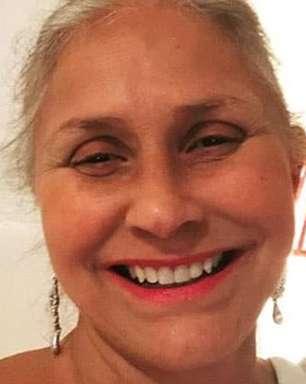 Fafá de Belém faz desabafo sobre invisibilidade na carreira após envelhecimento