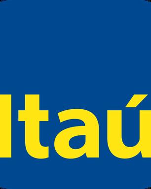 Itaú Unibanco S.A. convida para o Itaú Day 2021