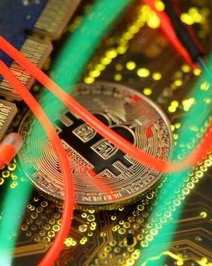 Plataforma Crypto.com lança transferências bancárias em real