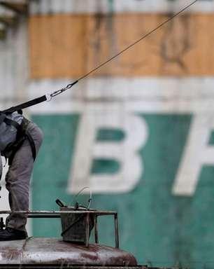 Petrobras vai desativar térmica na Bahia após falhar em acordo de arrendamento