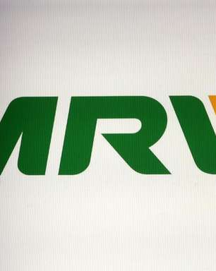 MRV tem lucro maior no 1º tri, mas proteção contra inflação queima caixa