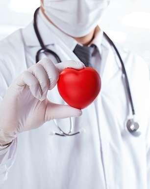 InCor conclui estudo sobre a relação entre pacientes com Covid-19 e infarto
