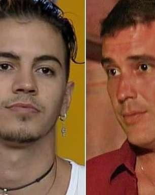 No Limite: Perfil de Biel é citado pela Globo e deixa todos surpresos