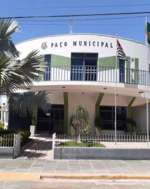 Menor cidade de São Paulo registra primeira morte por covid