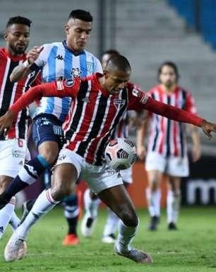 Premier League, Libertadores... saiba onde assistir aos jogos da quarta-feira