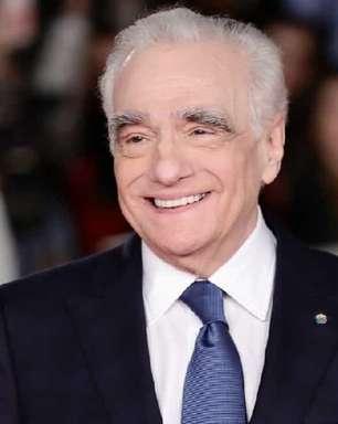 Scorsese revela um doce fato sobre participação de sua mãe em um de seus filmes