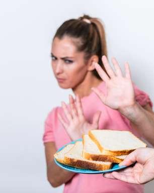 Entenda o que é e como o glúten afeta nosso organismo