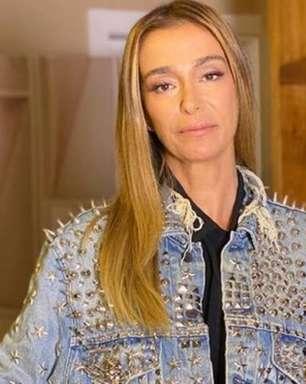 'Não foi uma fatalidade', diz Mônica Martelli sobre morte de Paulo Gustavo