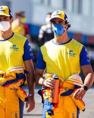 Ipiranga Racing busca bons resultados na etapa de Interlagos