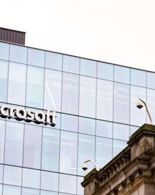 Microsoft quer adotar recurso de segurança do Linux no Windows