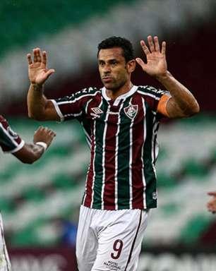 Antero Greco crava que Fluminense será campeão da Libertadores: 'Está escrito nas estrelas!'