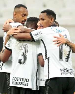 Sul-Americana, Libertadores... saiba onde assistir aos jogos da quinta-feira