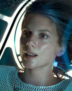 'Oxigênio' estreia com aprovação maior que filmes do Oscar