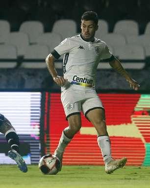 Botafogo x Vasco: final promove o encontro dos que caíram juntos, mas trilharam caminhos distintos