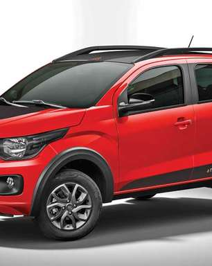 Confira o preço do seguro dos 10 carros mais vendidos em abril