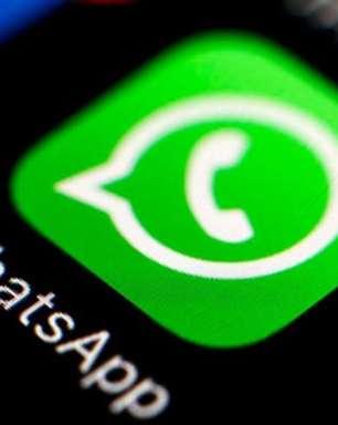 Como fazer pagamentos no WhatsApp em conversas em grupo