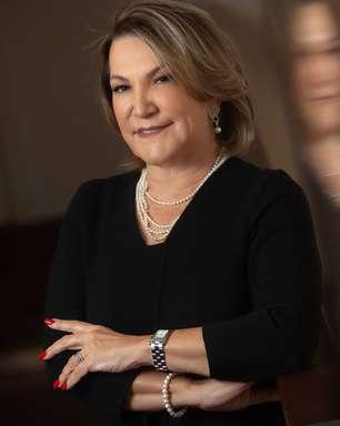 'Decisão do STF põe o Brasil na trilha da normalidade legal', diz presidente da PróGenéricos