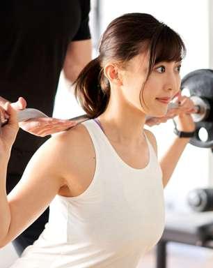 Por que pessoas que treinam igual têm resultados diferentes?