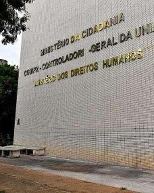 Processo seletivo Ministério da Cidadania com 89 vagas é homologado