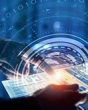 Evento online discute a importância da TI na migração digital