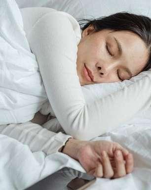 Meditação para dormir: passo a passo