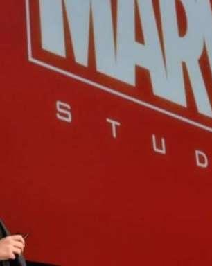Abordagem da Marvel em relação à programas Disney+ preocupa escritores