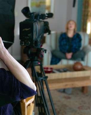 """Kathryn Hahn é confirmada na sequência de """"Entre Facas e Segredos"""""""