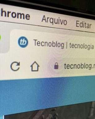 Google Chrome 92 para PC carrega páginas em cache mais rápido
