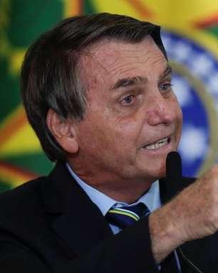 Bolsonaro chama Lula de bandido e diz que petista só ganha eleição de 2022 com fraude