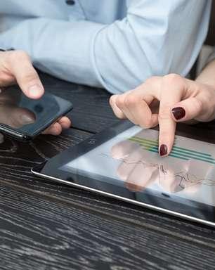 Vendas on-line crescem: especialista fala sobre anúncios nas redes sociais