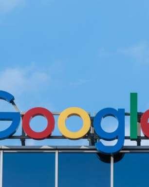 Google I/O 2021 terá Android 12 e mais novidades; veja o que esperar