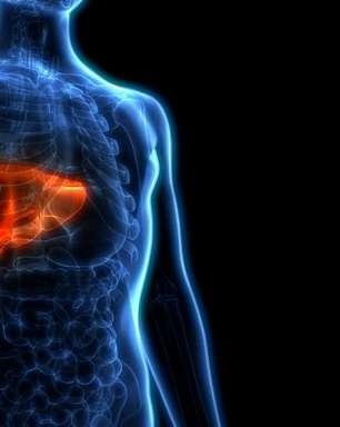 Covid: como o coronavírus afeta o fígado