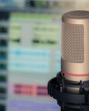 Receita de publicidade em podcast aumenta 19% nos EUA