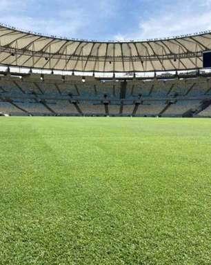 Prefeitura alega 'falta de detalhes no protocolo' e veta pedido do Flamengo por público na final do Carioca