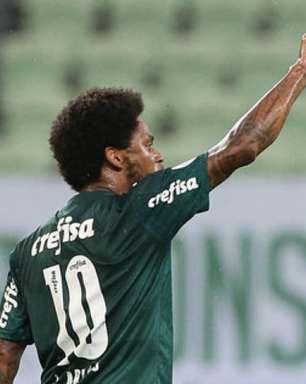 Palmeiras vai bem em retrospecto recente contra Red Bull Bragantino, primeiro adversário de Abel Ferreira