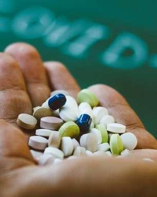 Covid: Médico pode ser processado se receitar tratamento ineficaz, alertam especialistas