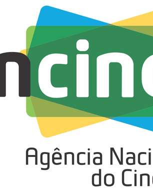 Desgoverno: Ancine fica sem presidente pela primeira vez na História