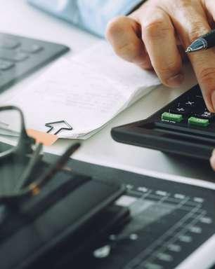 Receita libera consulta a 1º lote de restituição de IR na 2ª