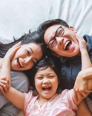 Dia Internacional da Família: conheça 10 simpatias poderosas para proteger a sua
