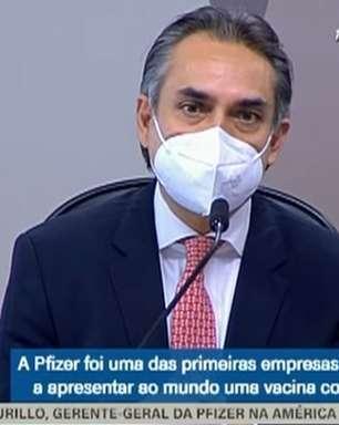 Vacinas contra a covid-19: por que Brasil poderia ter reservado doses antes mesmo da aprovação da Anvisa, segundo especialistas