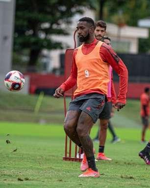 Com 'reforços caseiros', Flamengo reencontra rival em busca de ampliar supremacia no Rio de Janeiro