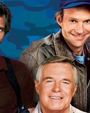 Onde assistir programas de TV e séries dos anos 80 pela internet
