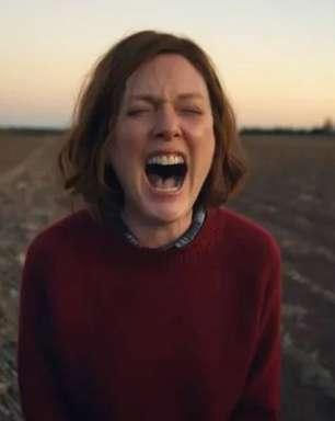 Lisey's Story: Trailer traz Julianne Moore em terror de Stephen King